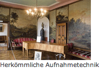 pic-museum-einzelsm.png